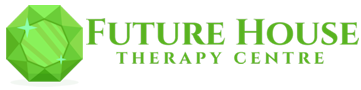 Future House Therapy Centre Logo